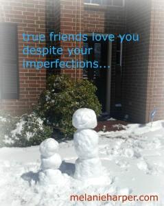 snowmen pic